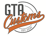 GTA Customs
