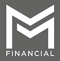 M Financial Logo