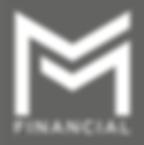 M Financial Logo