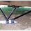 Thumbnail: OTI Dirt Tie-Down System