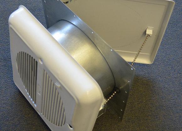 """7"""" Sidewall Exhaust Fan"""