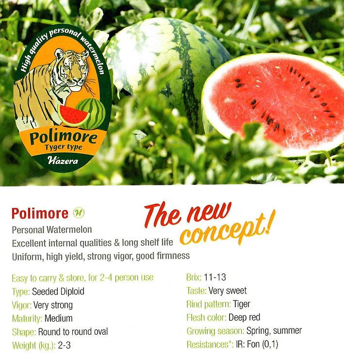 Water melon Polymor.jpg