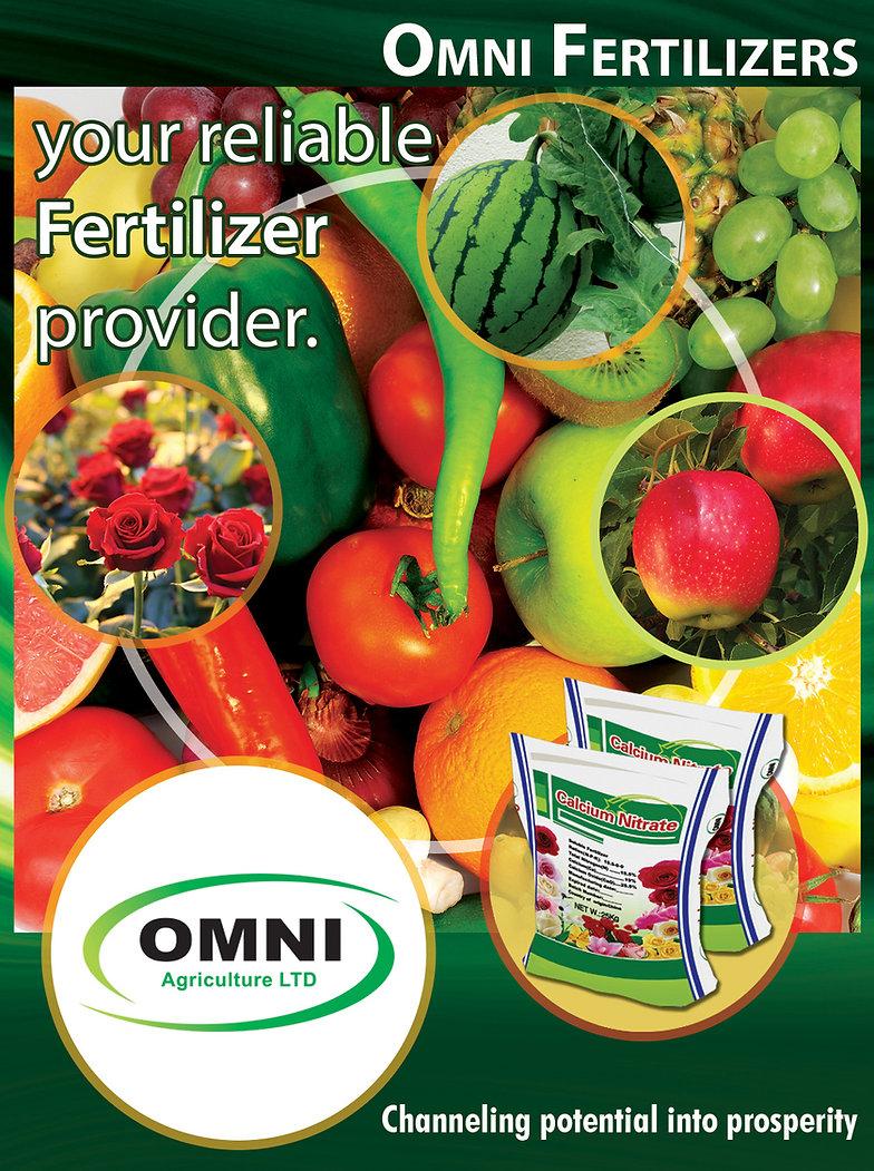 fertilizer poster.jpg