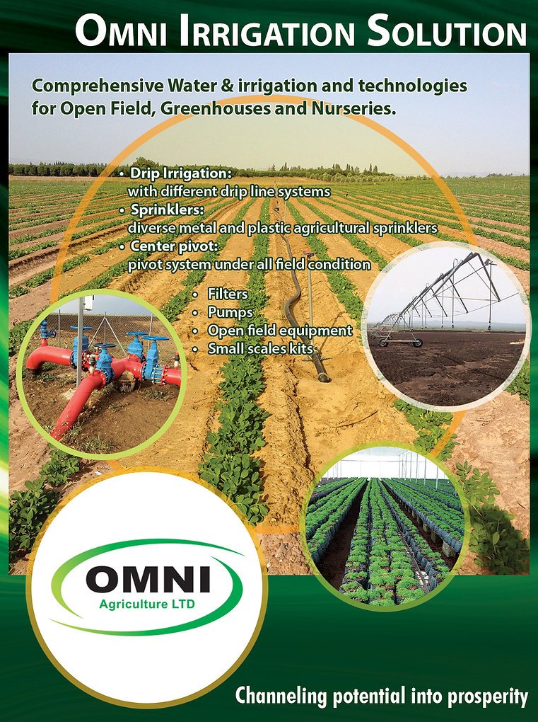 Irrigation poster.jpg