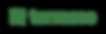 terraplanologosite_black_cópia_2-8.png