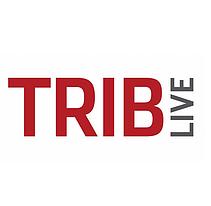 TribLive.PNG