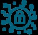 COVID Test Blockchain Authentication