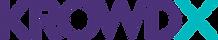 Krowdx_Logo_2021.png