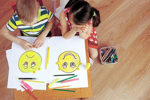 ninos-aprendiendo-inteligencia-emocional