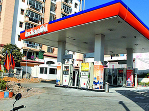 Petrol, Diesel prices hiked again after two day weekend pause