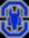 Oddvark Logo 5.png