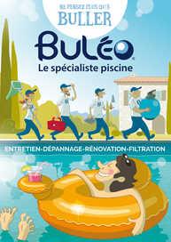 Buléo-A5_edited.jpg
