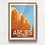 Thumbnail: Arles, les Arènes