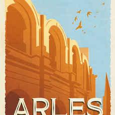 Affiches-Arles.jpg