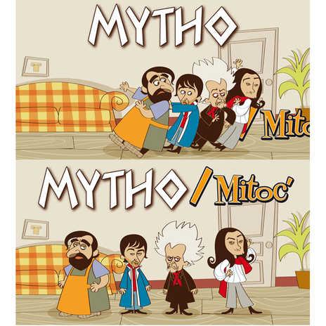 Mytho1.jpg