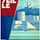 Thumbnail: Marseille, le château d'If