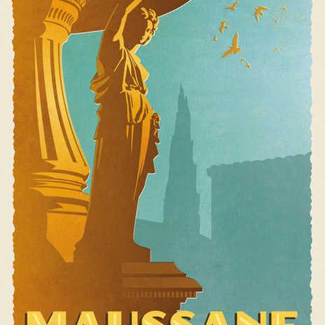 Affiches-Maussane.jpg