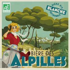 Bière des Alpilles-blanche.jpg