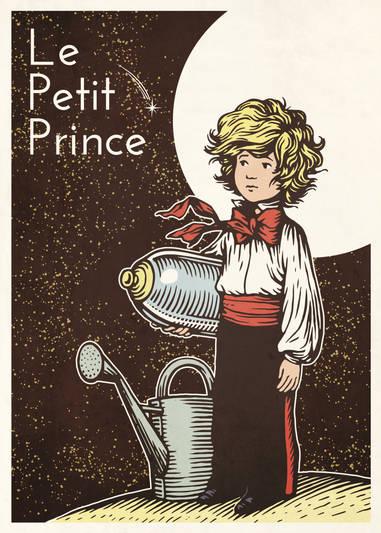 Petit-Prince-affiche.jpg