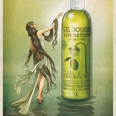 Affiche-une-olive-v6.jpg