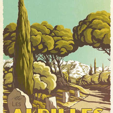 Affiches-Alpilles.jpg