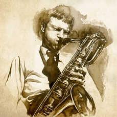 Jazz2_edited.jpg