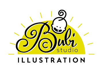 BUBI-STUDIO-FINAL.jpg