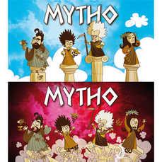 Mytho2.jpg