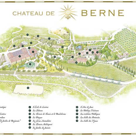Clean-Château-de-Berne+légendes-v2.jpg