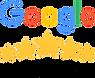 Animate Your Scienc Google 5 star customer rating