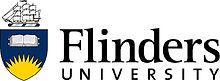 Flinders university logo.jpg