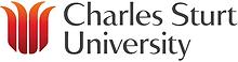 charles sturt university.png