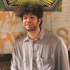 Alessio Crispino profile pic.jpg
