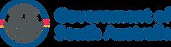 SA gov logo.png