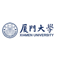 xiamen-university-xiamen-china.png