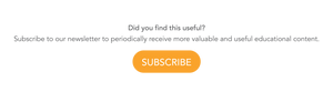 Subscribe to Animate Your Science Blog
