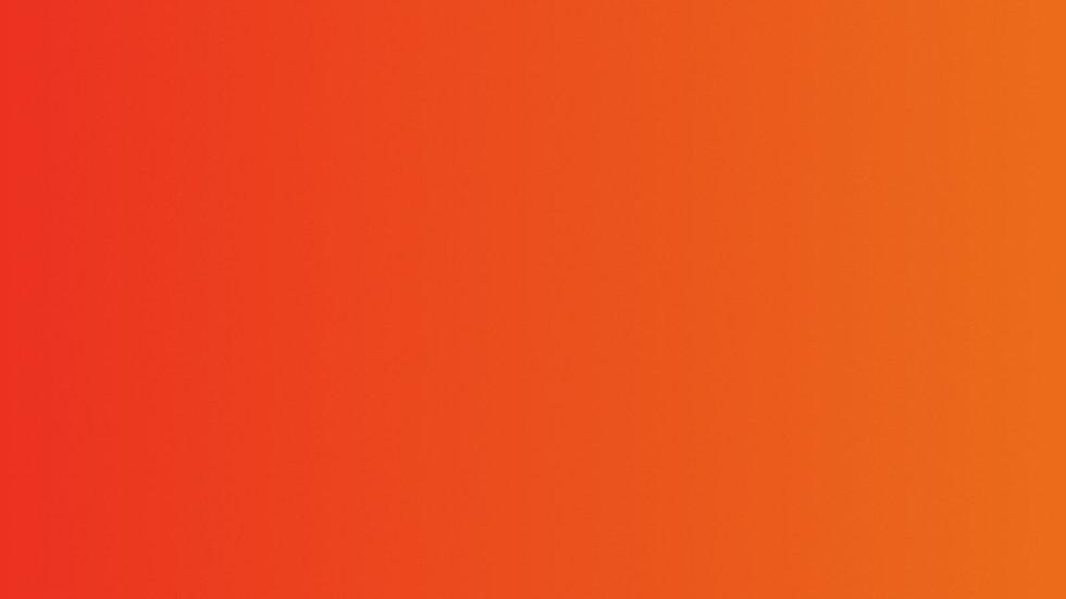 orange gradient.jpg