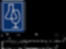 AWRI-the Australian Wine Research Institute.png
