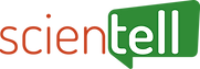 Scientell-logo.png