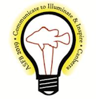 AFSB 2019 logo.png