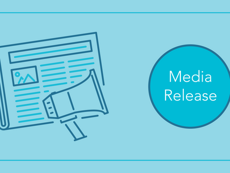 7 Reasons Why You Should Write A Media Release For Your New Paper