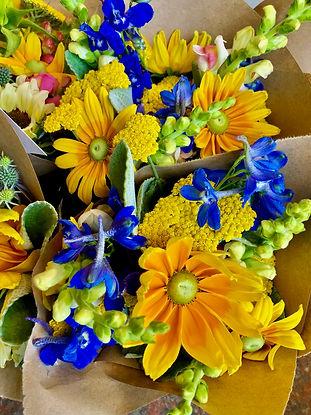 Local Color Flowers.jpg