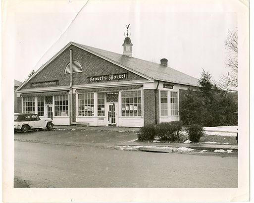 Pinehurst as Graul's & Down's.jpg