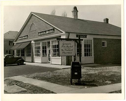 Pinehurst Graul's New Market.jpg