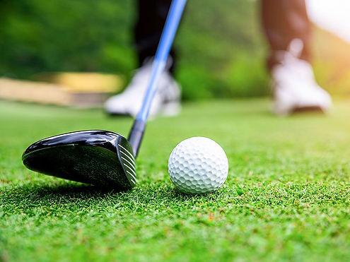 golf-getty.jpg