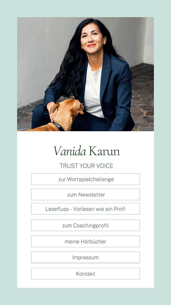 Voicetrust-Vanida_links.jpg