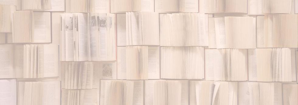 Bücher - Hörbuchliebe.jpg
