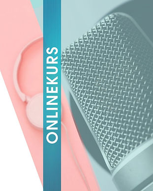 Sprecher_Fresh_Up_Onlinekurs_für_Medien