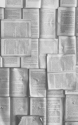 Vorlesen.jpg