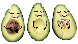 Avocados-Herz-weiss.png